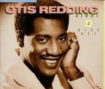 Pochette The Otis Redding Story