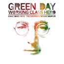 Pochette Working Class Hero (Single)
