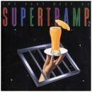 Pochette The Very Best of Supertramp 2