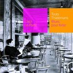 Pochette Jazz in Paris: Blues pour Flirter