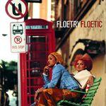 Pochette Floetic
