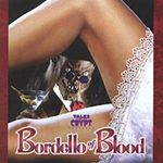 Pochette Tales From the Crypt Presents: Bordello of Blood (OST)