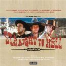 Pochette Straight to Hell - Returns (OST)