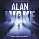 Pochette Alan Wake