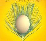 Pochette Easter Theater