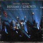 Pochette Ghosts (radio edit)
