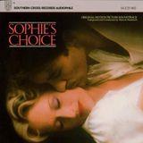 Pochette Sophie's Choice: Original Motion Picture Soundtrack (OST)