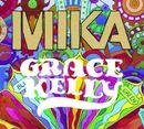 Pochette Grace Kelly