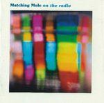 Pochette On the Radio (Live)