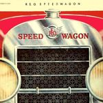 Pochette R.E.O. Speedwagon