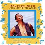Pochette Music for the Fifth World