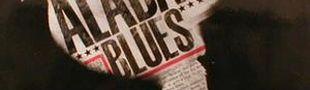 Pochette Alabama Blues