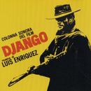 Pochette Django (OST)