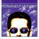 Pochette Permanent Midnight (OST)