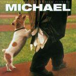 Pochette Michael (OST)