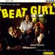 Pochette Beat Girl (OST)