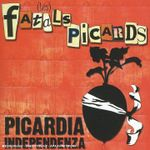 Pochette Picardia Independenza