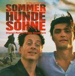 Pochette Sommerhundesöhne (OST)