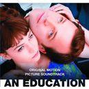Pochette An Education (OST)