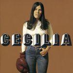 Pochette Cecilia