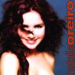 Pochette Natalia Oreiro