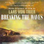 Pochette Breaking the Waves: Original Soundtrack Album (OST)