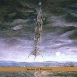Pochette Grains of Paradise