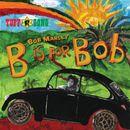 Pochette B Is for Bob