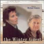 Pochette The Winter Guest (OST)