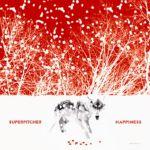 Pochette Happiness Remixe
