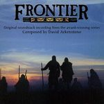 Pochette Frontier: Legends of the Old Northwest (OST)