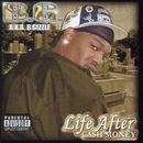 Pochette Life After Cash Money
