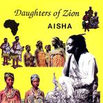 Pochette Daughters of Zion