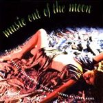 Pochette Music Out of the Moon