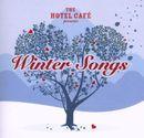 Pochette The Hotel Café Presents: Winter Songs