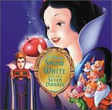 Pochette Heigh-Ho (The Dwarfs' Marching Song) (Snow White and the Seven Dwarfs)