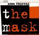 Pochette The Mask
