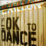 Pochette It's OK to Dance