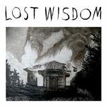 Pochette Lost Wisdom