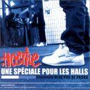 Pochette Le crime paie (Live)