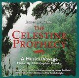 Pochette The Celestine Prophecy