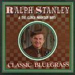 Pochette Classic Bluegrass