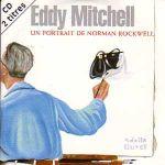 Pochette Un portrait de Norman Rockwell