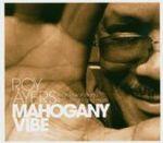 Pochette Mahogany Vibe