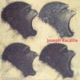 Pochette Joseph Racaille