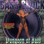Pochette Dungeon of Bass