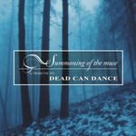 Pochette Summoning of the Muse: A Tribute to Dead Can Dance