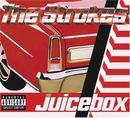 Pochette Juicebox