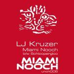 Pochette Miami Nooch (Single)