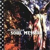 Pochette Soul Messiah (Single)